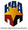 Envirotrol is a member of the Greater Houston Apartment Association