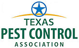 Envirotrol is a member of the Texas Pest Control Association